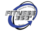 Fitness 360 Clearwater