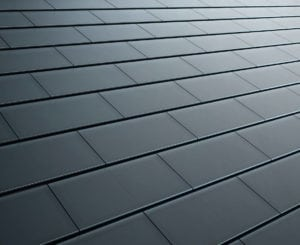 Is The Solar Tile The Future Of Solar Energy?