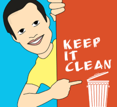 How to Keep the Home in Order and Make Cleaning Process Easier