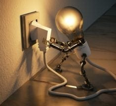 Valuable Tips for your Electrical Repair