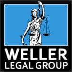 Weller Legal Group, the Clearwater bankruptcy attorneys