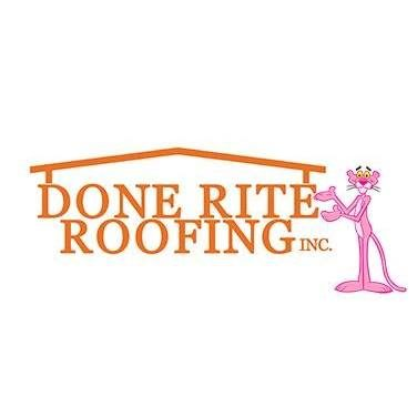 DONE RITE ROOFING - Clearwater FL Local Business Directory