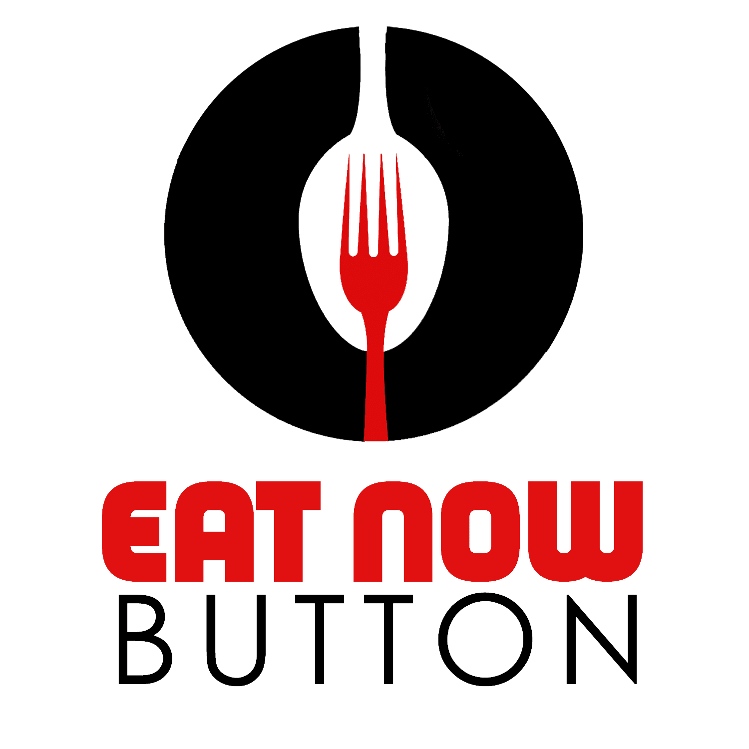 Eat Now Button Clearwater Fl Local Business Directory