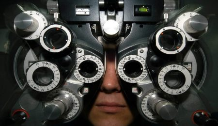 What Can I Do to Prevent Glaucoma?