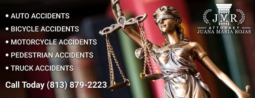 Rojas Law Group - Tampa Personal Injury Attorney