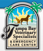 Tampa Bay Veterinary Specialists and Emergency Care Center