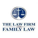 The Law Firm For Family Law