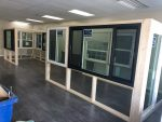 Crystal Clear Windows & Doors